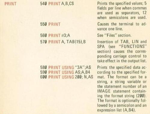 HP_BASIC_Print.01