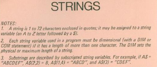 HP_BASIC_Strings.01