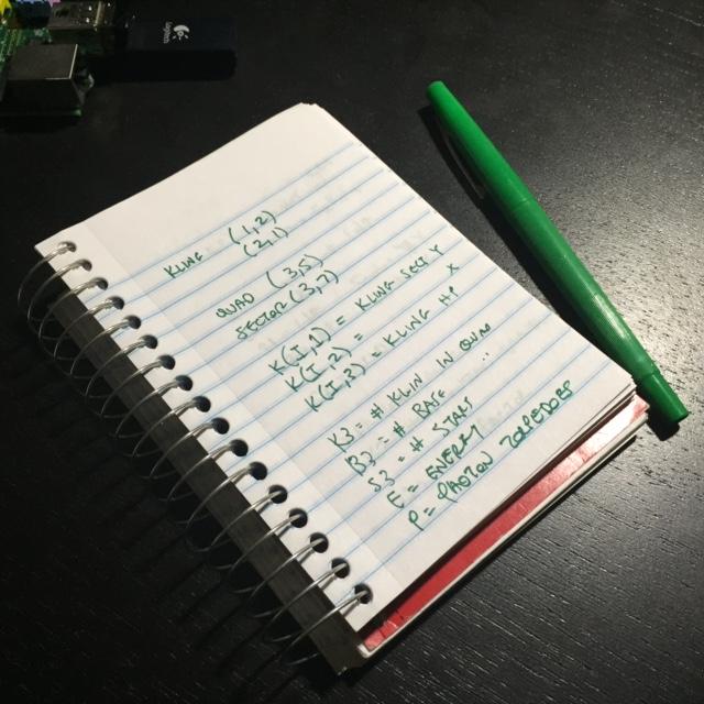 Post3_Notepad