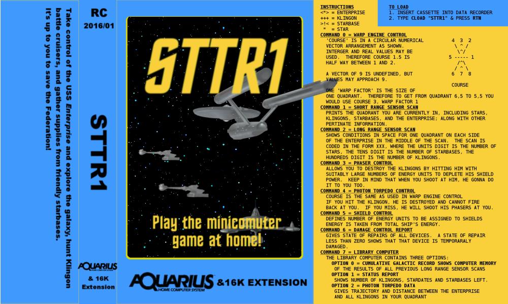 STTR1_Case.png